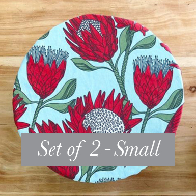 Web_Buttons_Bowl-Covers_Buttons10