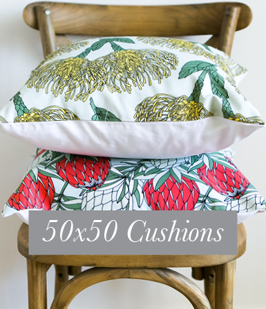 Cushion Covers (50Cm)
