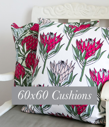 Cushion Covers (60Cm)