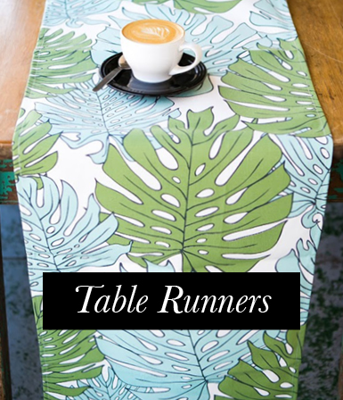 Table Runners (1.8M)