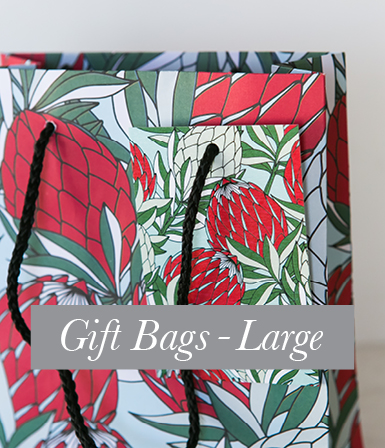 Gift Bags (Large)